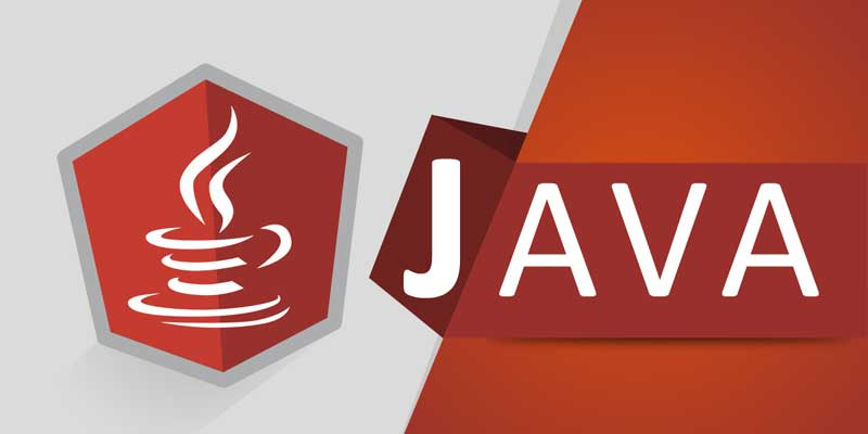4 Reasons Why Java is Still
